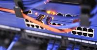 Sistemi e Servizi di Rete: Impianti WiFi, Videosorveglianza, Centralini Telefonici